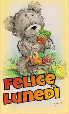 #gor #littlebear #wd57 #walpc #fb