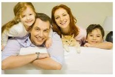 A suitable financial support for unwanted monetary problems in immediate cash issue
