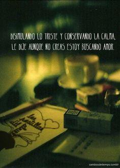 Que se hayan inventado Las pastilla del abuelo!!!! Lyric Quotes, Lyrics, Lyric Poetry, Always Love You, Music Love, My Favorite Music, Someecards, Change Me, Rock And Roll