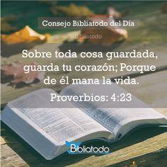 Life Proverbs, Gods Princess, Spirit Lead Me, Bible Verses About Faith, Prophetic Art, Jesus Bible, Do Everything, Faith Quotes, Prayers