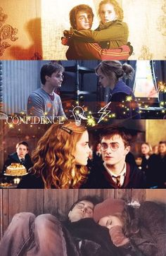 Harry and Hermione Images Harry Potter, Harry James Potter, Harry Potter Tumblr, Harry Potter Ships, Harry Potter Cast, Harry Potter Quotes, Harry Potter Characters, Harry Potter Fandom, Harry Potter Hogwarts
