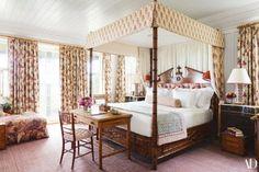 Wicker Shelf, Wicker Table, Wicker Sofa, Wicker Trunk, Wicker Mirror, Wicker Planter, Wicker Baskets, Rattan, Coastal Bedrooms