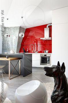 strona fotografa Radka Wojnara poświęcona wnętrzom w nowoczesnej stylistyce oraz innej tematyce Bathtub, Modern Interiors, Standing Bath, Bathtubs, Bath Tube, Modern Home Design, Interior Modern, Bath Tub, Contemporary Interior