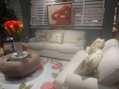 Paula Dean- Craft Master Living Room Seating, Furniture Showroom, Sofa, Couch, Dean, This Is Us, Craft, Home Decor, Settee
