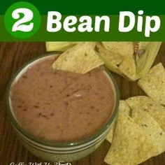 Got Dip? - Coffee With Us 3