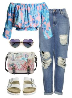 """""""#021"""" by lalamoe on Polyvore"""
