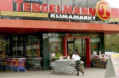 Kaiser's Tengelmann endgültig vor dem Aus - Kurier