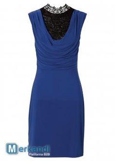 Shirtkleid blau  http://merkandi.de/offer/bodyflirt-shirtkleid/id,77794/