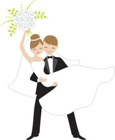 pin by gamze say n on etiket pinterest clip art decoupage and rh pinterest com marriage clipart with cross marriage clip art free