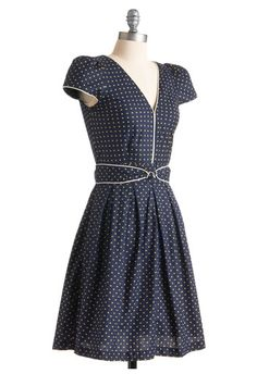 Love '40s style .....