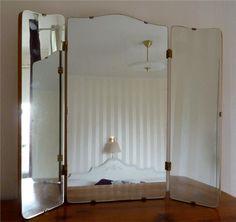Antika speglar online dating