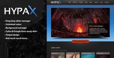 Deals HYPAX – Premium Wordpress Themeso please read the important details before your purchasing anyway here is the best buy