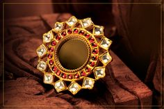 Rajput Jewellery, Bridal Jewellery, Diamond Jewellery, Gold Jewelry, Jewelery, Free Spirit, Indian Jewelry, Antique Gold, Jewelry Collection
