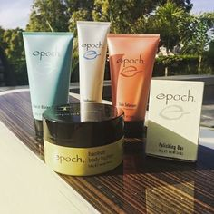 Epoch Collection Message for details All natural AMAZING Results Beauty Bar, My Beauty, Beauty Secrets, Beauty Skin, Health And Beauty, Hair Beauty, Beauty Products, Nu Skin, Waterproof Makeup Remover