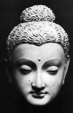 Gautam Buddha. Because we become our thoughts.