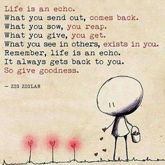 TIPS FOR TODAY: # 1 - My wish for everyone this 2016....from Gina Salumbides on FB.... # 2 - A great video from Eckhart Tolle and how we help create a world worthy of us all thru indi...