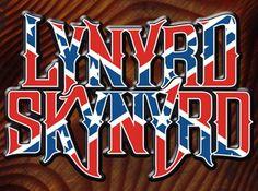 lynard skynard | Lynyrd Skynyrd - God & Guns