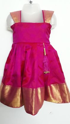 Best of kids fashion Girls Frock Design, Kids Frocks Design, Baby Frocks Designs, Baby Dress Design, Kids Party Wear Dresses, Kids Dress Wear, Kids Gown, Dresses Kids Girl, Indian Dresses For Kids