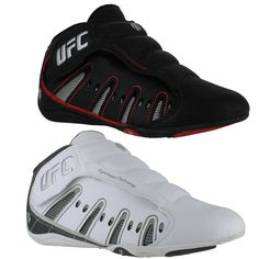 #Mens/boys ufc mma sports #leisure kick boxing mid #boots trainers sizes 4 to 11,  View more on the LINK: 	http://www.zeppy.io/product/gb/2/371648375434/
