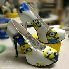 Omg!!!! I want these
