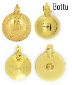 Thali designs
