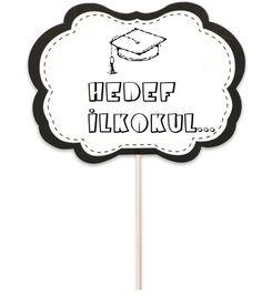 Graduation, School, Creative, Home Decor, Party, Decoration Home, Room Decor, Schools, Graduation Day