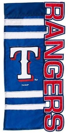 Mlb Texas Rangers, Sports Flags, 3d Words, Men's Pocket Squares, Baseball Birthday, Home Sport, Large Photos, Sports Illustrated, Making Out