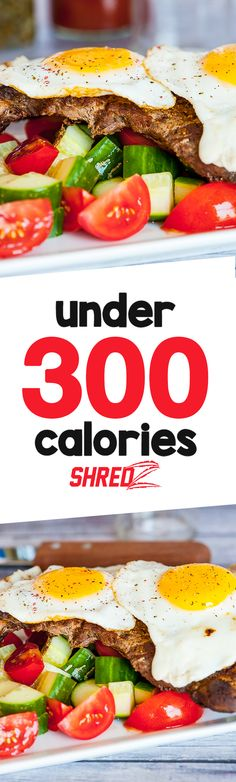 Losing Weight never Tasted so good! Stop sacrificing the taste of your food to keep the calories low! #Shredz #Shredzwomen #Weightloss #Calories #Taste #Fitness #Health #Healthy #Food #Foodie #Delicious #Yum #Foodgasm #fitfam #healthylife #eatclean #fitspo #lifestyle #diet #wellness #getmoving