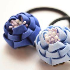 【torimachi】さんのInstagramをピンしています。 《#minne送料無料 #鳥待月 #kimono  #flower #flowers  #ハンドメイド  #ハンドメイドアクセサリー #福袋 #handmadeaccessory #handmade #つまみ細工 #髪飾り #成人式 #結婚式 #spring #春 #japan #節分 #minne #簪 #ワークショップ #workshop  #diy #earings #縮緬 #creema #椿 #ミンネで販売中 #creema #silk #桜》
