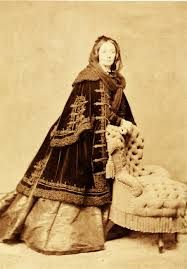 """Képtalálat a következőre: """"Zichy Antónia"""" 1800s Clothing, Victorian Gown, Second Empire, Old Pictures, Hetalia, Fashion Outfits, Womens Fashion, Hungary, Ukraine"""