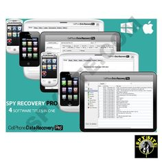 mobile spy monitoring software update for iphone