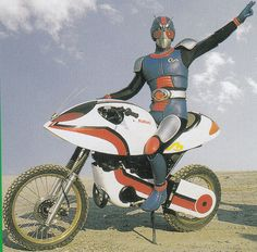 Hero Machine, Japanese Superheroes, Showa Era, Kamen Rider Series, Black Mask, Cartoon Movies, Black Rx, Knight, Nostalgia
