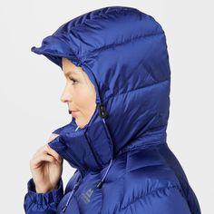 MOUNTAIN EQUIPMENT Women's Lightline Down Jacket Down Puffer Coat, Down Parka, Rain Jacket, Bomber Jacket, Mountain Equipment, Snow Suit, Rain Wear, Wool Sweaters, Ladies Dress Design