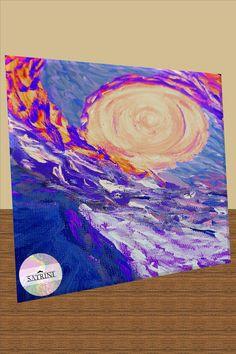 Abstract Art / Art Abstrait / Abstrakte Kunst / Abstraktné Umenie (Colorful) | Art by Satrini | Timeless Color Collection | Paintbrush Malerei | Malmittel | Zeichnung | Malerei Themen | Zeitgenössische Kunst | Acrylgemälde | Leinwandgemälde | Maltechniken Acrylic color on canvas | Digital art technique | New Art Collection | Abstract Art | Abstract Wall Art | Abstract Painting | Abstract Art Prints | Modern Abstract Art | Abstract Art Ideas | Abstract Art For Sale | Abstract The Art of… Art Abstrait, Paint Brushes, Unique Colors, Abstract Art, Creative, Artwork, Design, Contemporary Art, Paint Techniques
