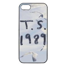 Image from http://store.taylorswift.com/mm5/graphics/00000001/Seagulls-iPhone-5_2.jpg.