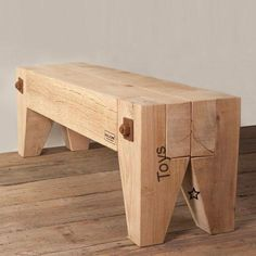 8 Limitless Cool Ideas: Woodworking Organization How To Build woodworking chair pallets.Woodworking Storage Pictures Of.