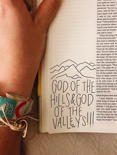 VSCO Bible Study Journal, Scripture Study, Bible Verses Quotes, Bible Scriptures, Faith Quotes, Bible Art, Bible Drawing, Bible Doodling, Bibel Journal