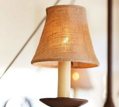 Woven seagrass chandelier shade chandelier shades chandeliers and burlap chandelier shade set of 3 aloadofball Image collections