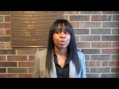 ▶ Job Recruitment for Education, Psychology, Social Work Majors - YouTube