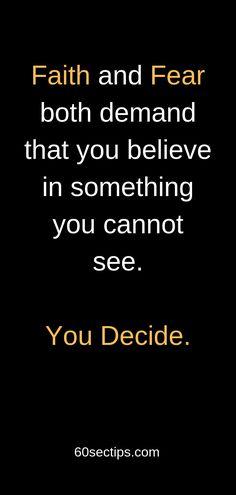 60 Second Tips Having Faith Quotes, Leap Of Faith Quotes, Quotes To Live By, Change Quotes, Bible Quotes, Me Quotes, Motivational Quotes, Inspirational Quotes, Bible Verses