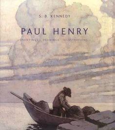 paul henry artist - Google Search
