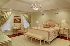 Style Home Interior Designs Kerala Design Floor See More How To Get Amazing French Bedroom Decor