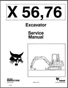 john deere 790 front axle diagram on 4100 john deere wiring diagram rh sellfie co