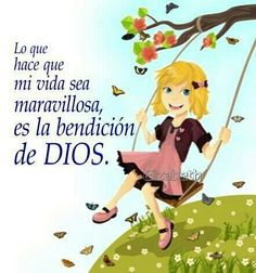 Proverbios 10:22 La bendición de Jehová es la que enriquece, Y no añade tristeza con ella. ♔