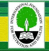 International Foundation for Nutrition and Health