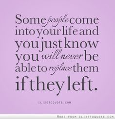 Soulmate Quotes | kinshipofsoul,love,quote,soulmate,quotes,sayings ...