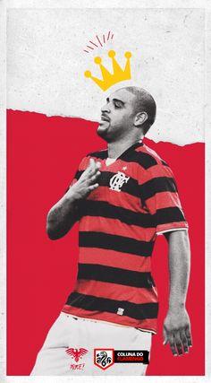 Football Stickers, Football Cards, Football Players, Sports Graphic Design, Soccer Birthday, Sports Clubs, Graffiti Art, Geek Stuff, Soccer Poster