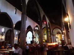 """Se"" (Cattedrale), Funchal Madeira Portugal (Luglio)"