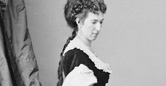 """Born on May 9, 1843 into a Virginia family with strong Southern loyalties, the celebrated beauty Isabelle """"Belle"""" Boyd became one of the Confederacy's most notorious spies after a skirmish with a drunk Union soldier in July 1861.  The man invaded her home, tore down a Confederate flag and spoke offensively to her mother; enraged, 17-year-old Belle shot and killed him. Acquitted of the crime but closely watched by Union troops, she beguiled her enemies into revealing military secret"""
