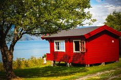 Two week offbeat road trip in Western Norway - Affair with World Norway, Affair, Westerns, Road Trip, Cabin, World, House Styles, Decor, The World